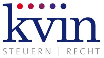 Kvin-Steuerberater